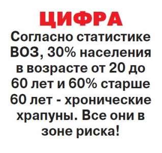 23733ee6b3c1ef18548f4a898326363e
