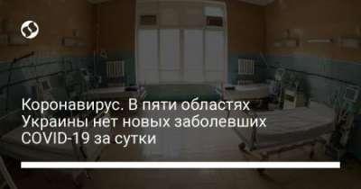 9813da6846f01823b81848ea04d6dc15