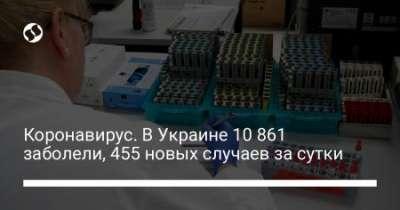 b4d7a2075dfb88a67212e4c7b1020880