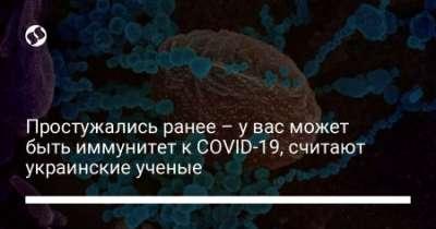 129fa21fc3df9597910e59fab4ff8456