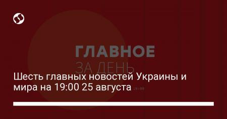 d566e48320b409a53c306d21c2478701
