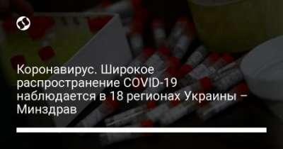 179d56fb264be1db98c81885028938b8