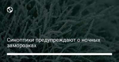 3a0b64463a55aecdb4a474159526e7d1
