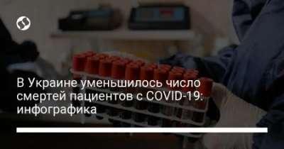 4151c80af965f6b36157aeca6335cb43