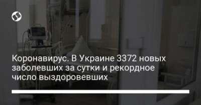 7c0f43a6c75ab6004755e19c2fdce59e