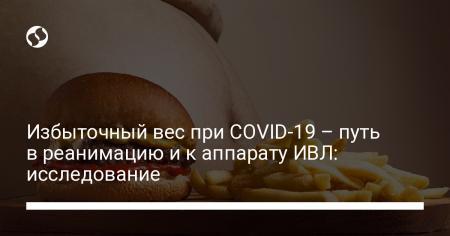 9988edf7b8a00581cc34316383befc41