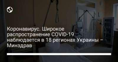 ae12399d1f5b583073ddfccabd39a668