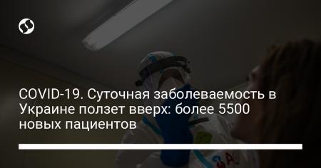 9a8184611f1ec89d5ea6de807f04b1ff