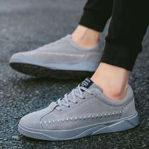 Классические или специальные кроссовки: что лучше выбрать для игры в теннис