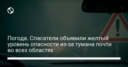 50d08e49367786d32cc49b7f23322607